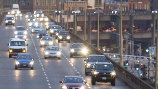 Езда на высоких оборотах может обезопасить автомобиль от капремонта