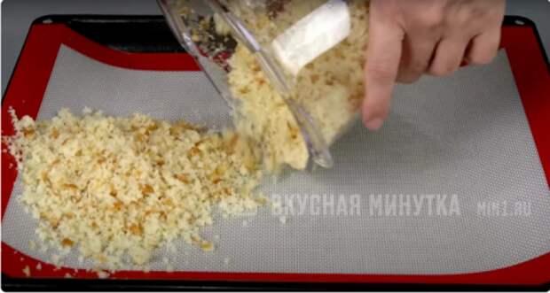 Повар из студенческой столовой научил готовить 1,5 кг котлет из 300 г фарша: вкусные и бюджетные котлеты на ужин