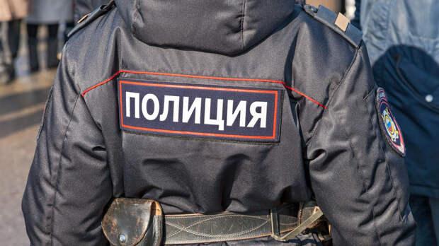 Девушка пакетом задушила мужа в Ленобласти