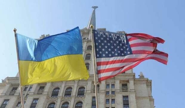 Эксперт Марков заявил о жесткой позиции Путина по отношению к США и Украине: Превратились в чудовищных врагов