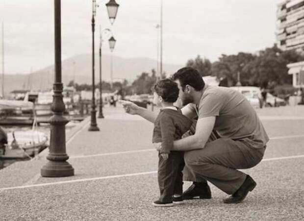 Father_and_child_02 (640x466, 40Kb)