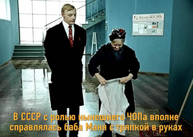 Случай в Казани вызвал ностальгию по СССР, но вместо СССР нас ждет закручивание гаек