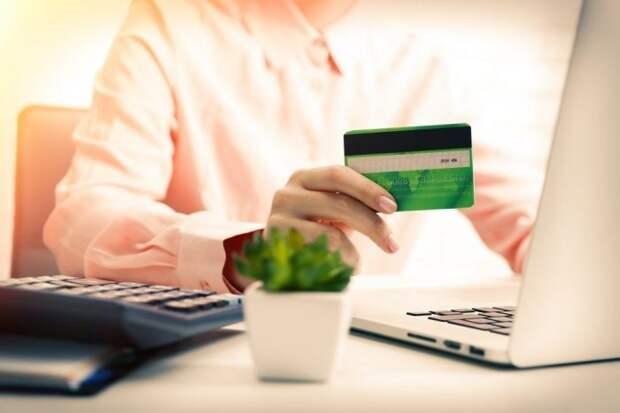 Плюсы и преимущества онлайн займа