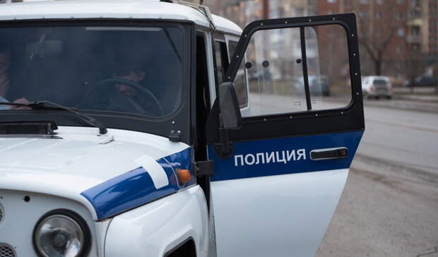 Житель Шарлыкского района угрожал убить свою знакомую вилами