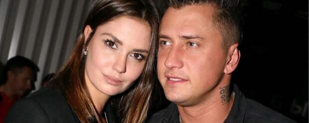 Павел Прилучный рассказал об отношениях с бывшей женой Агатой Муцениеце