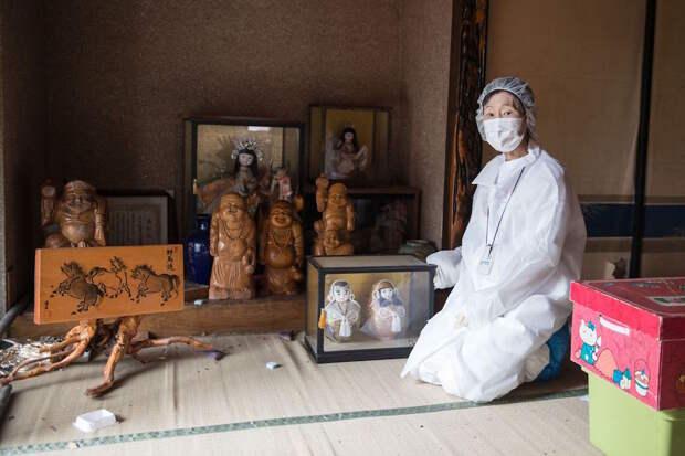 fukushima-japan-nuclear-plant-aftermath11-1