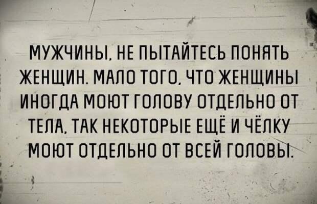 ox_z9Kn_3IE