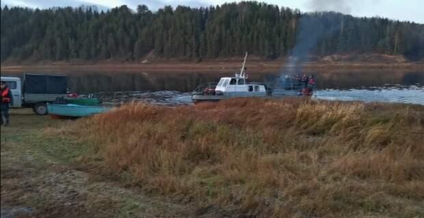 Четыре человека погибли при крушении вертолета под Вологдой