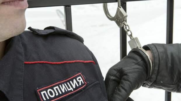 Силовики в Подмосковье задержали мигрантов, похитивших иностранца ради выкупа