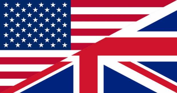 Великобритания vs США: какую страну выбрать?