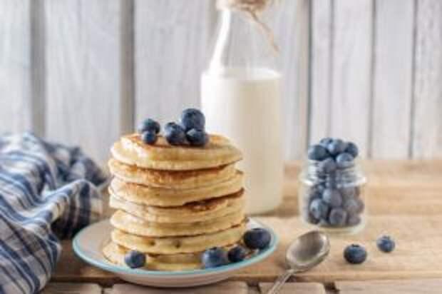 Что делать со скисшим молоком? 9 беспроигрышных способов