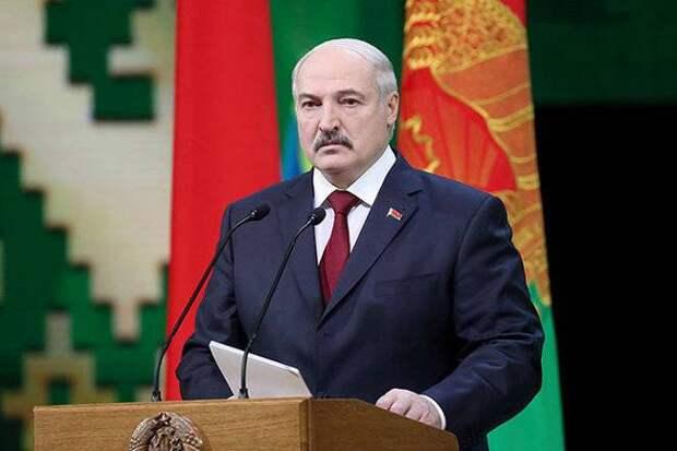 Риск полного поражения: европейские СМИ о введении санкций против Беларуси
