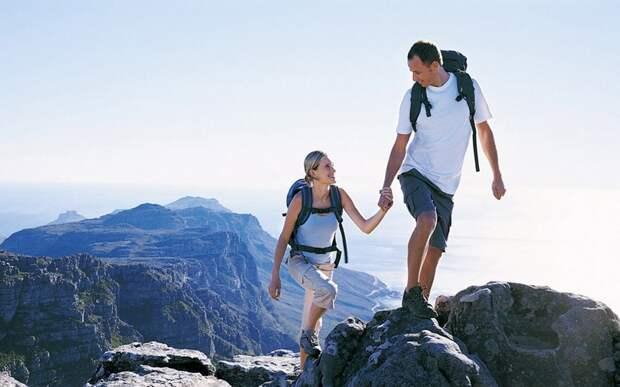 Полезные советы для путешественников интересно, путешествия, советы