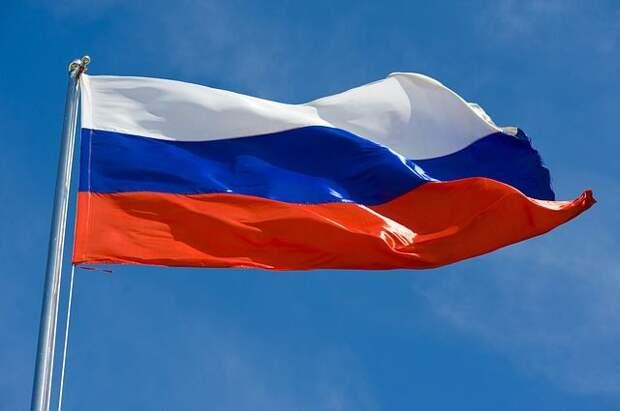 РФ отказала в визе кандидату на пост главы представительства НАСА
