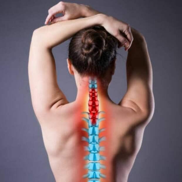Одно упражнение для шеи сохраняющее молодость и здоровье. Делаю каждый день, омолаживаю организм