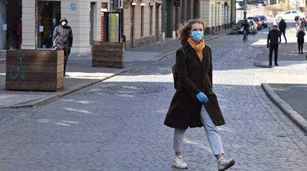 В МИД рассказали, сколько украинцев умерли от коронавируса за границей