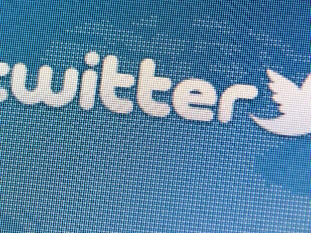 Twitter выразил готовность блокировать противоправный контент