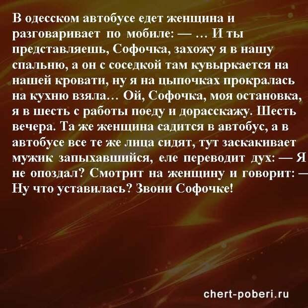 Самые смешные анекдоты ежедневная подборка chert-poberi-anekdoty-chert-poberi-anekdoty-19420317082020-18 картинка chert-poberi-anekdoty-19420317082020-18
