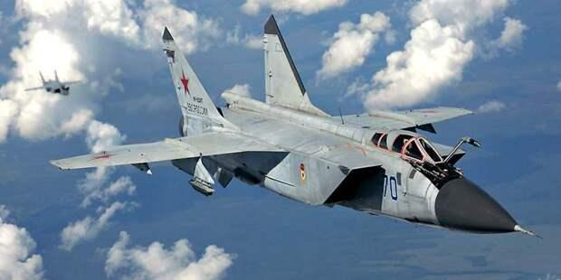 «Новое оружие Путина»: чем ответят американцы?