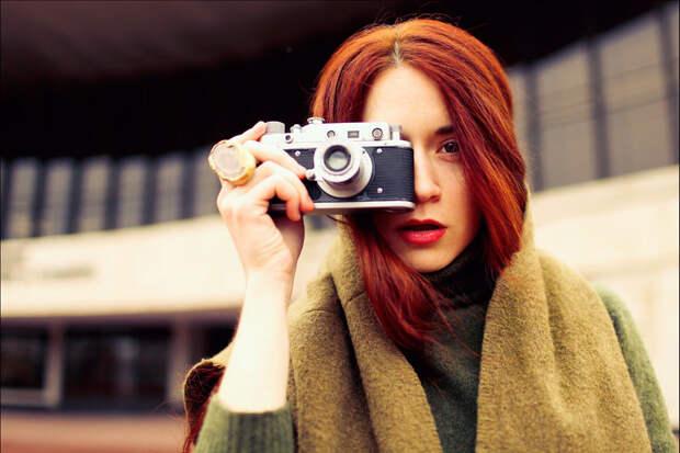 fotograf Ilona Shevchishina 34