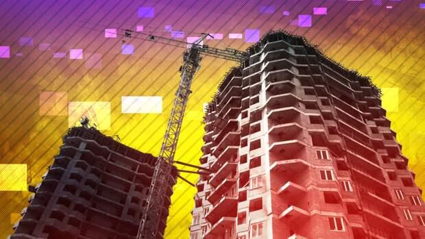 Продавцов жилья стоимостью до 1 млн рублей могут освободить от уплаты налога