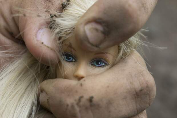 Житель Ижевска несколько лет насиловал приемную дочь своей матери