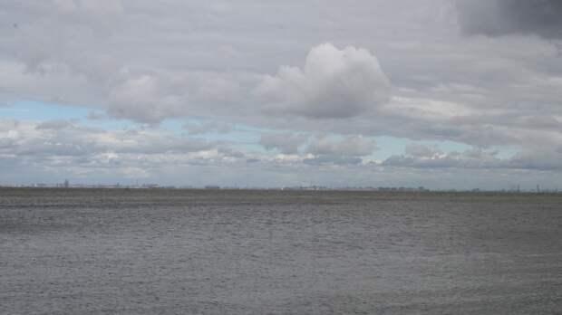 Четыре потопленные в 1941 году судна обнаружили в Финском заливе