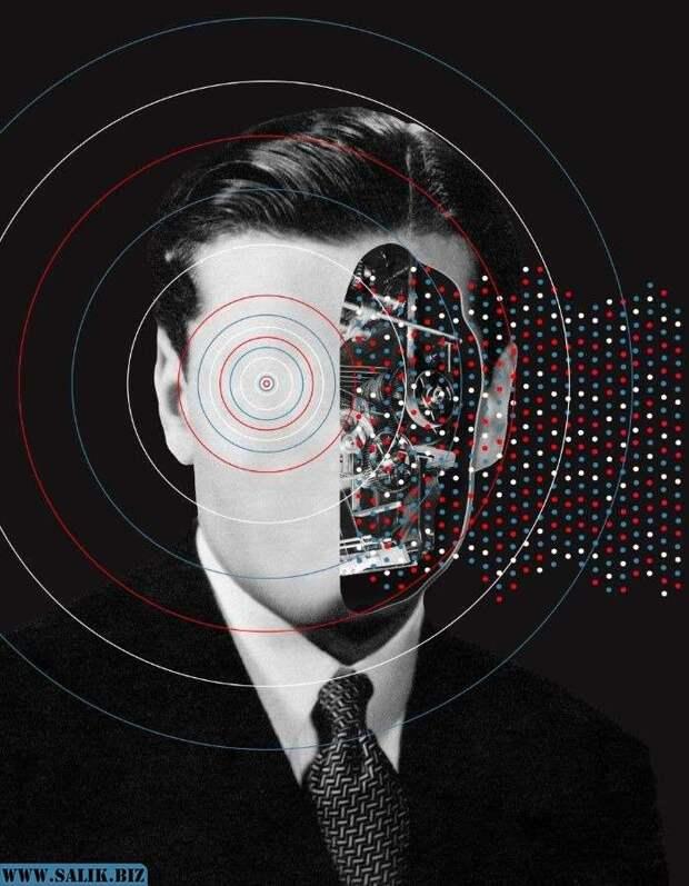 Расчеты показывают, что управлять сверхразумным искусственным интеллектом будет невозможно