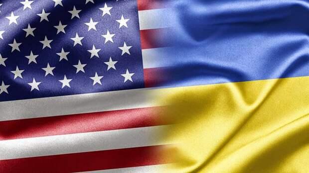 США обманули Украину по поводу помощи после Майдана