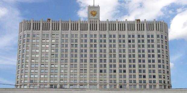 Единая платформа управления данными появится до конца года в России