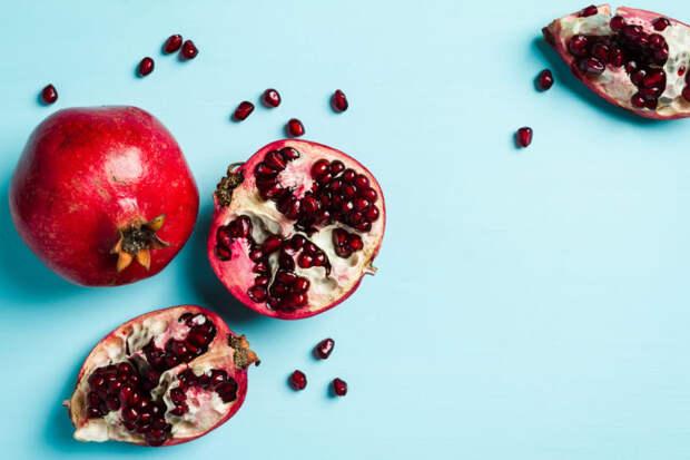 Не сезон! Стоит ли покупать овощи и фрукты зимой. Изображение номер 10
