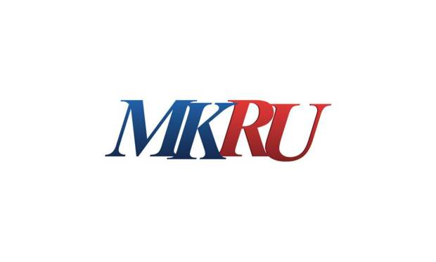 Лавров: Евросоюз приносит в жертву Россию в угоду США