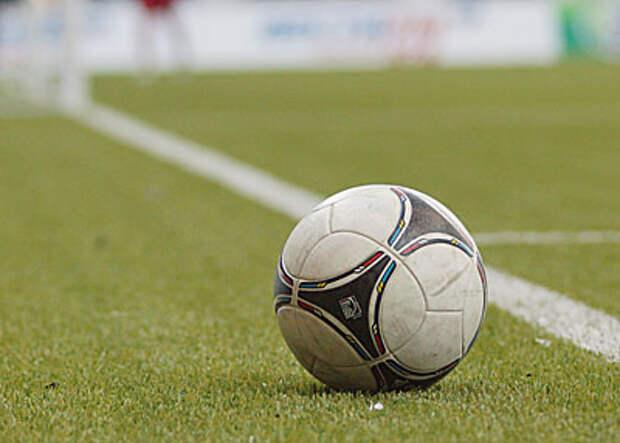 Экс-защитнику «Зенита» не хватило золотой медали за победу в Кубке португальской лиги
