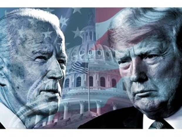 Переосмысление президентских выборов