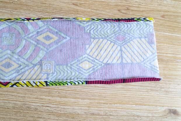 Круглая дизайнерская сумка: модный летний аксессуар за копейки