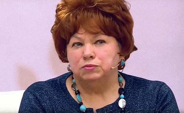 Как кассирша парикмахерской вытянула миллионы у самых влиятельных людей России