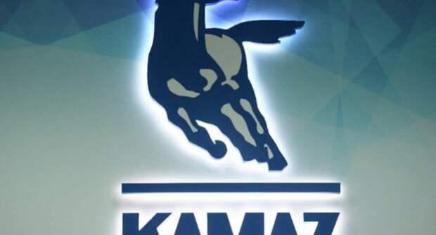 Чистая прибыль «КАМАЗа» по РСБУ в I квартале превысила 1 млрд руб