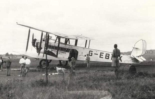 File:De Havilland Hercules-a.jpg