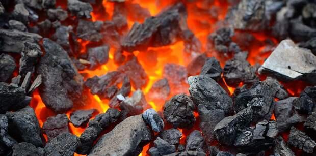 Пафосное решение Варшавы отказаться от российского угля привело к парадоксальным последствиям