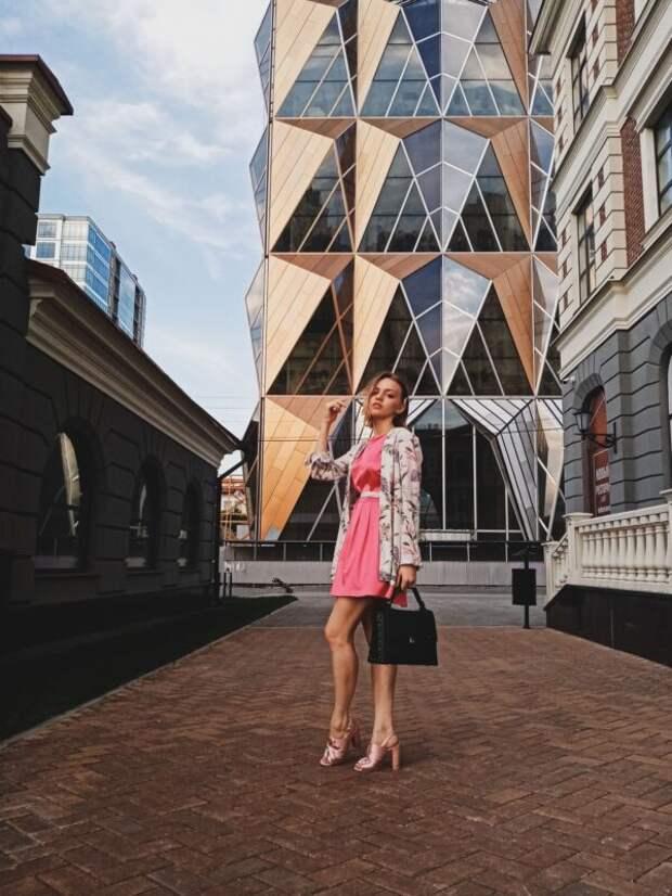 Измосковского театра уволили растолстевшую балерину. Она весит 55кг