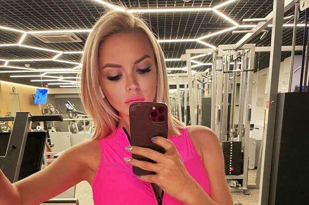 Экс-жених Тюльпановой рассказал о ее зависимости