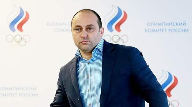 Депутат Свищев оценил участие трансгендера в Олимпийских играх: «Такие вещи недопустимы»