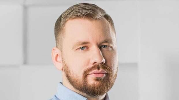 Юрист Серуканов назвал халтурой непродуманные митинги сторонников Навального