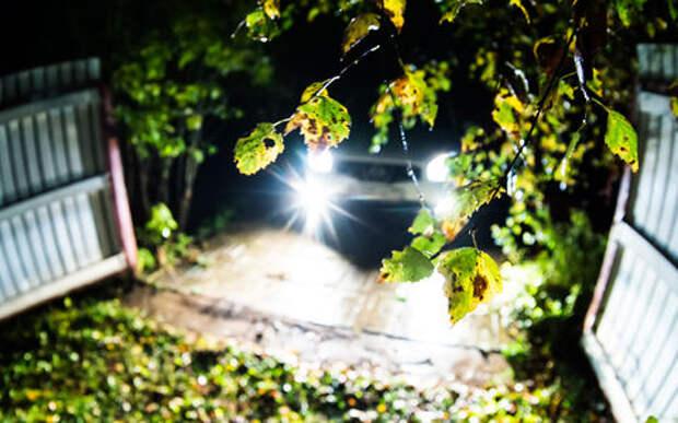 Ксенон или светодиоды – что лучше и дешевле?