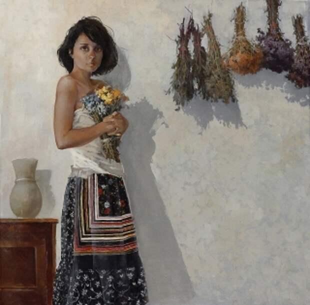 Eliza Mamardashvili