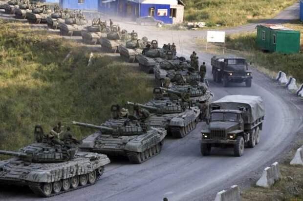Дмитриев рассудил, насколько серьёзно за Донбасс включится Россия