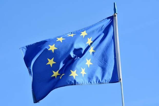 ЕС опасается возможного «присоединения» Донбасса к России