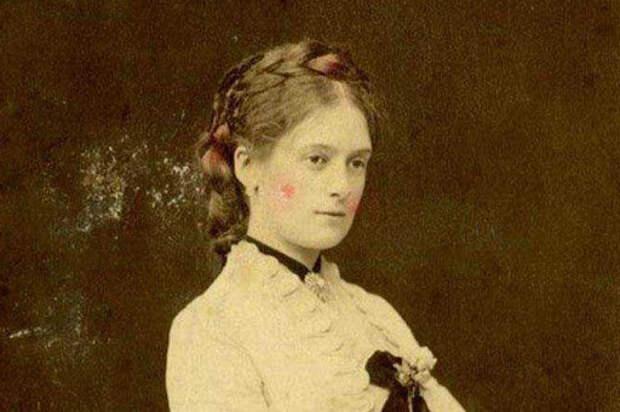 Сколько детей Екатерина Долгорукая родила от императора Александра II