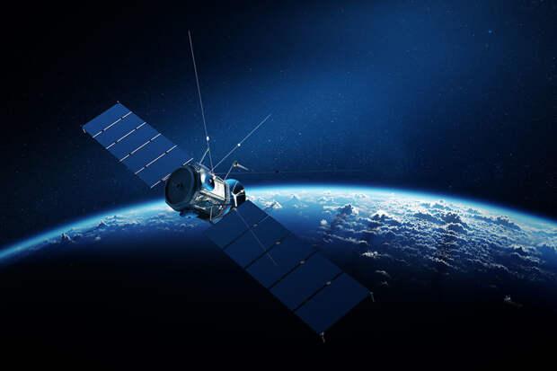 Минобороны запустит на орбиту новые спутники Единой космической системы