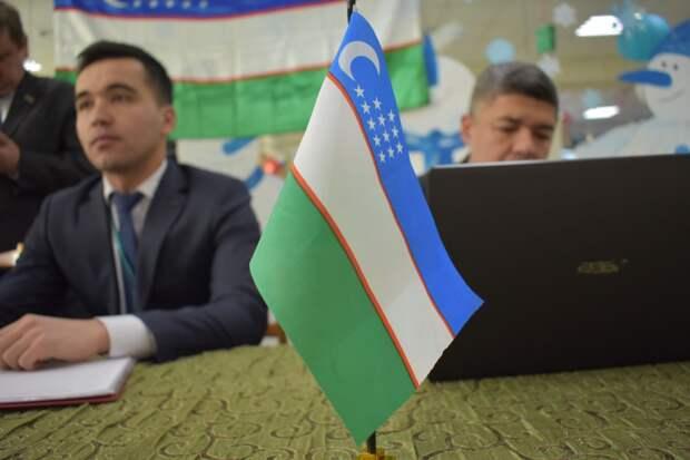 Узбекистан нацелился на ЕАЭС и пошёл информационный негатив в отношении интеграции